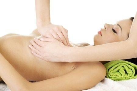 massage-des-moines-iowa