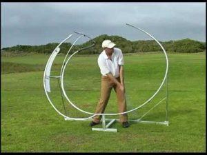 swing-plane-trainer