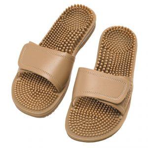 Massage Sandals