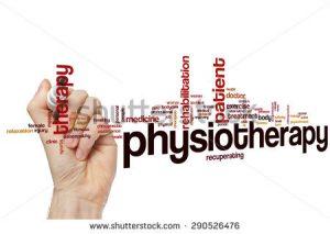 Edmonton Physiotherapy